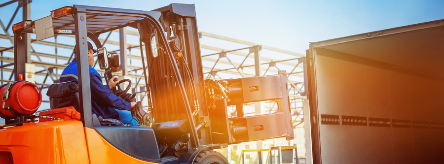 5 Common Warehouse Accidents & 5 Ways To Prevent Them